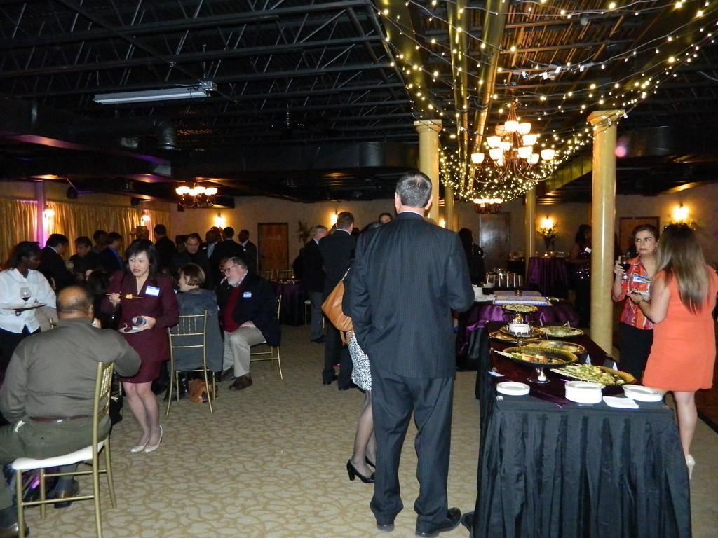 Wedding venues in dallas corporate eventsnetwork junglespirit Choice Image