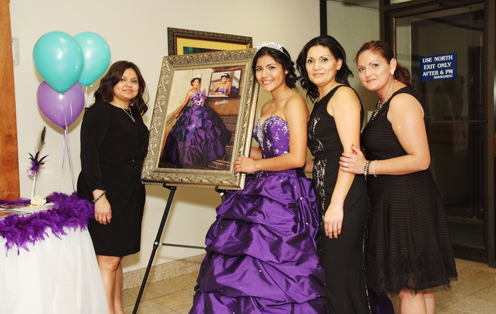 Prep for Your Quinceanera with These Tips