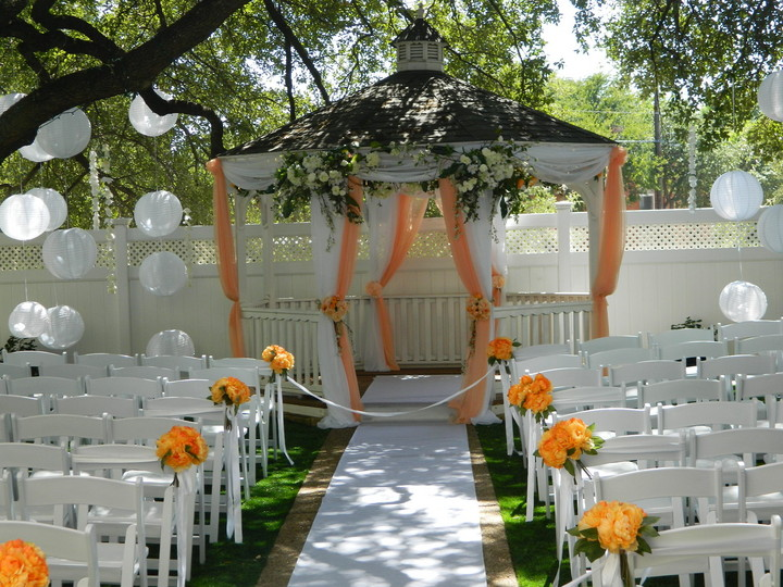 Venues in dallas wedding infomation junglespirit Image collections