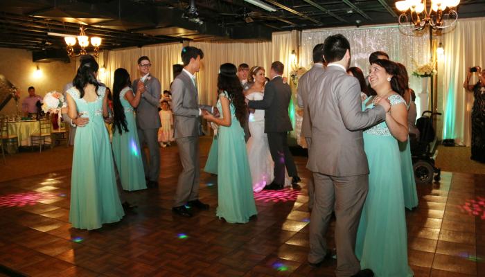 Dallas wedding packages jupiter gardens event center - Jupiter gardens event center dallas tx ...
