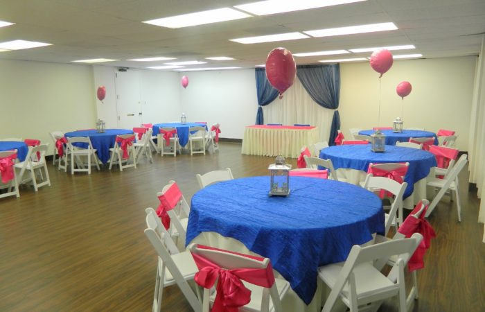 Baby shower venues - Jupiter gardens event center dallas tx ...