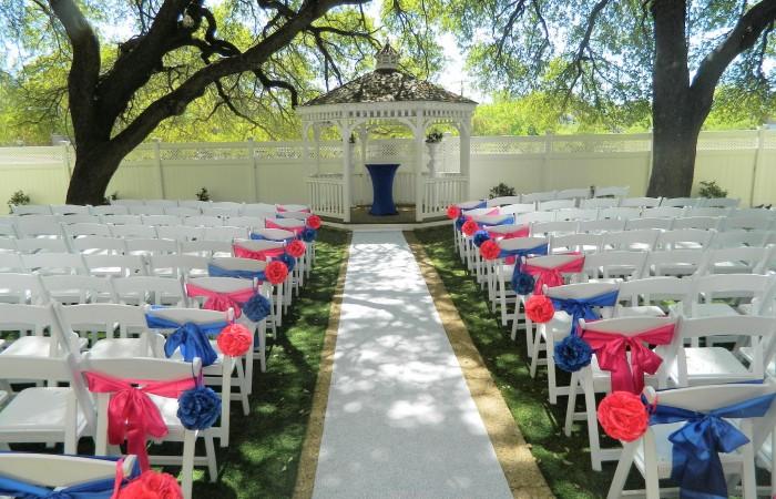 See photos of jupiter gardens event center dallas tx for Garden room jupiters