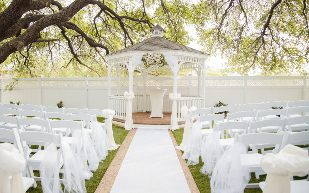 Why Choose a Wedding Coordinator for Your Marriage?