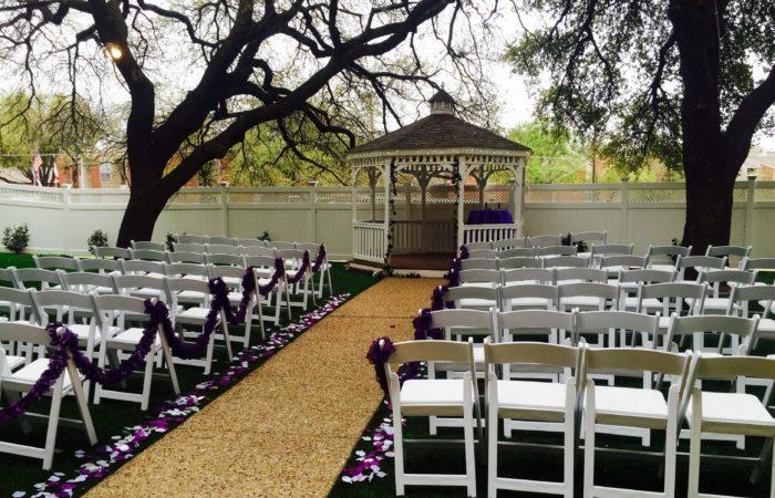 See photos of jupiter gardens event center dallas tx - Jupiter gardens event center dallas tx ...